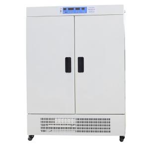 800-RXZ人工气候箱