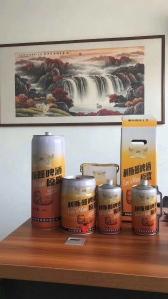 精釀啤酒全國OEM代工
