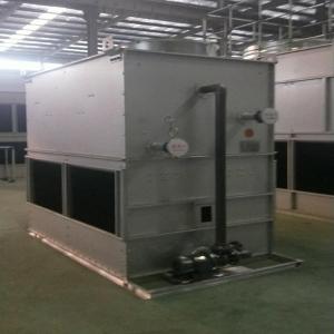 肇庆市闭式逆流冷却塔价格_型号|LXLQ-N20