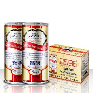 松原地區1升/2升/5升精釀原漿啤酒誠招團購供應商