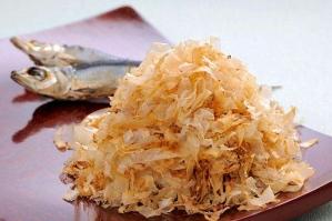 供应日式料理调味品木鱼花价格