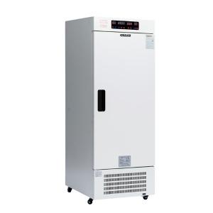 智能型多用途光照培養箱 GXM-358