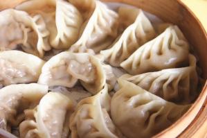 青岛学习蒸饺技术的地方