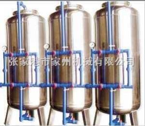出售优质净水器厂家制造