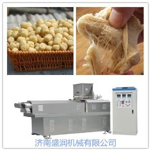 组织蛋白拉丝蛋白生产设备