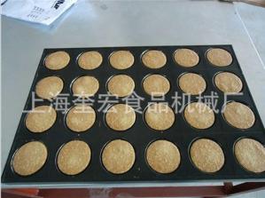 蛋糕/月餅/糕點/包餡成型機廠家價格