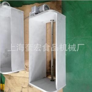 廠家直銷上海商用餅干成型機