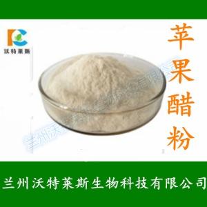 蘋果醋粉 5% 10%蘋果酸  多種規格 全水溶 食品級