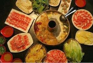 奇门涮肉坊火锅加盟费用【加盟电话】