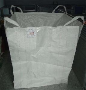 黔西南铸铁件集装袋黔西南吨袋工厂直营-兴义矿粉化工吨袋