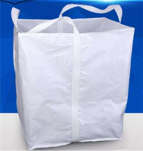 黔南矿石粉末吨袋黔南环保PP吨袋-都匀建材包装吨袋