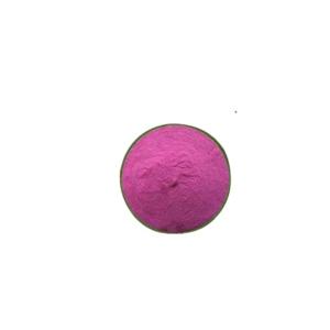 苋菜红色素 食用色素食品添加剂糖果着色剂
