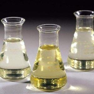 水杨酸甲酯供应效果