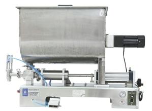XY-800-J
