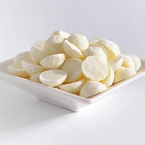 小溶豆-黄桃味 上海太空食品