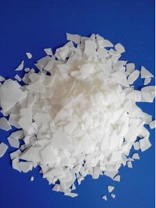 丙二醇硬脂酸酯效果廠家