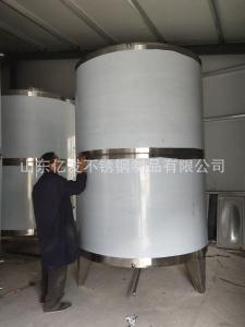 廠家定制拼裝304不銹鋼消防水箱可按要求定做