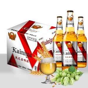 年度新品啤酒招商/8度啤酒代理