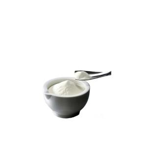 木薯变性淀粉食品级增稠剂