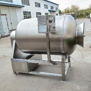 生产熟食加工设备
