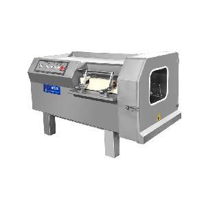 蘇州廠家直銷切肉丁機切條切丁德國品質切肉機