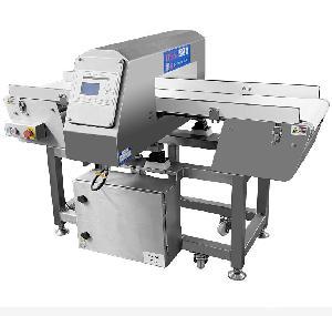 蘇州廠家直銷食品金屬探測果蔬金屬檢測儀金屬探測機金屬檢測機