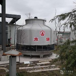 昆山 太仓食品专用冷却塔,太仓食品机械圆形冷却塔