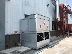 苏州冷却塔品牌厂家,苏州冷却塔安装