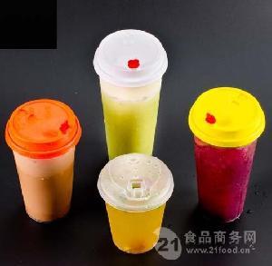 锦州一次性塑料餐盒印刷机 餐盒盖顶印字移印机 奶茶瓶印刷机