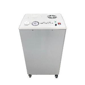 防腐循環水真空泵 真空泵廠家 實驗室循環水式真空泵