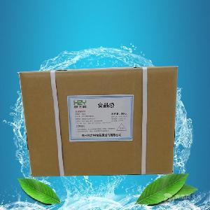 維生素C鈣生產廠家維生素C鈣使用方法