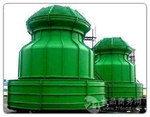 玻璃钢冷却塔生产地