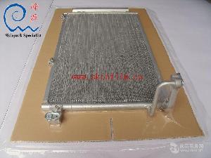 散热器包装机 散热器真空包装机 散热器吸塑包装机