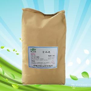 三聚磷酸钠生产厂家三聚磷酸钠使用方法