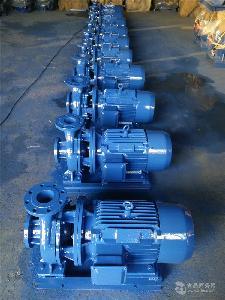 ISW300-315供应管道泵厂家直销