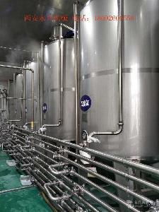 红酒、啤酒、果汁饮料、乳品、酵素发酵罐生产厂家