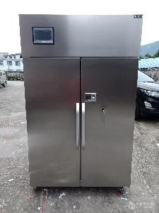 鸿奕HY-680HWS恒温恒湿柜 实验室存储柜