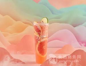 台客屋熊猫奶茶加盟费_加盟【开店】_加盟条件