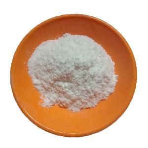 甜味剂  异麦芽酮糖醇   食品级  异麦芽酮糖醇 60-80目