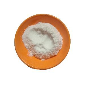 稳定剂羧甲基纤维素钠食品级 质量指标
