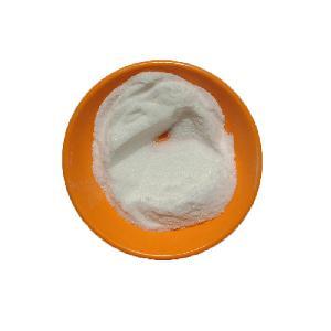 食品级甜味剂三氯蔗糖  蔗糖素 蔗糖晶 三氯半乳糖