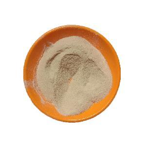 食品级魔芋精粉 魔芋精粉做魔芋豆腐