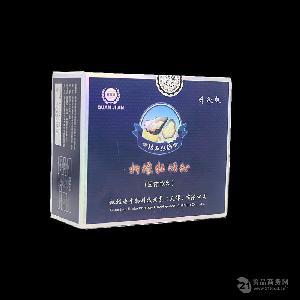 广州切布曼商贸有限公司招商