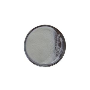 优质食品级 营养强化剂 D-氨基葡萄糖盐酸盐
