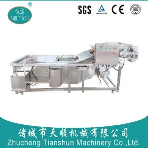 铝箔袋(小食品袋)清洗机供应商