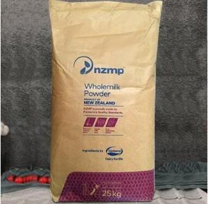 新西兰原装进口全脂奶粉网络标价一斤价格必看<不看后悔>