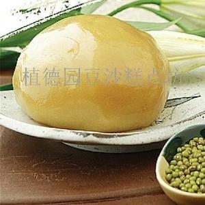 食品配料綠豆蓉廠家供應價格