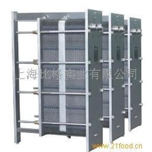 板式换热器性能稳定厂家直销价格