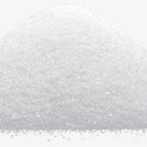 袋裝調味品加碘鹽價格