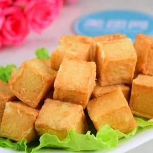 红满堂辣椒精鱼豆腐专用增味